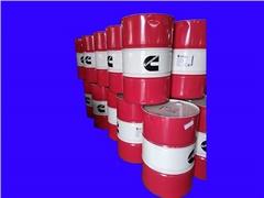 康明斯和潍柴专用机油在湖南的中心库